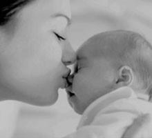 ПСИХОЛОГИЧЕСКАЯ СИМБИОТИЧЕСКАЯ СВЯЗЬ МЕЖДУ МАМОЙ И РЕБЕНКОМ: ее влияние на поведение ребенка и дальнейшее строительство его отношений с миром